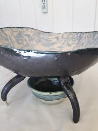 Claudia Luque Studio - Alon's bowl
