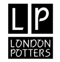 London Potters Local Exhibition at Normansfield Theatre 3-4 March 2018